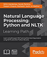 Natural Language Processing: Python and NLTK
