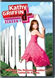 Kathy Griffin: My Life on the D-List: Season 1