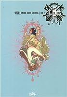Skydoll, Tome 2 : Lacrima Christi collection
