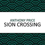 Sion Crossing | Anthony Price