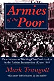 img - for Armies of the Poor book / textbook / text book