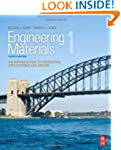 Engineering Materials 1: An Introduct...
