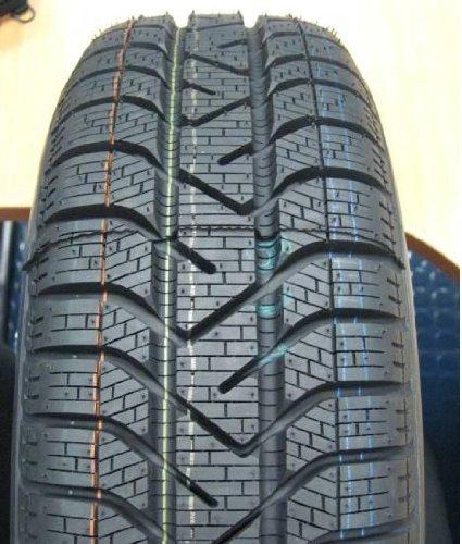 Pirelli, 205/55R16 94H XL W 210 SNOWCONTROL III M+S e/b/72 - PKW Reifen (Winterreifen)