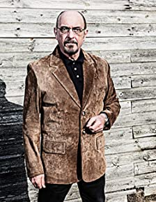Image of Ian Anderson