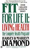 Fit for Life II Living Health