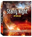 Starry Night Pro 5.0 Astronomy Software Win/Mac