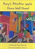 img - for Rory's Random Walk Down Wall Street book / textbook / text book