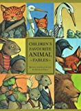 Children's Favourite Animal Fables