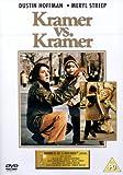 Kramer Vs. Kramer [Import anglais]