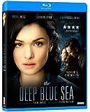 The Deep Blue Sea [Blu-ray]