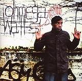 echange, troc Ohmega Watts - Watts Happening