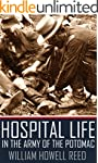 Hospital Life in the Army of the Poto...