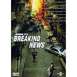 """Breaking Newsvon """"Richie Jen"""""""