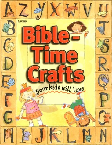The Baby Food Bible