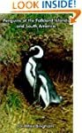 Penguins of the Falkland Islands and...