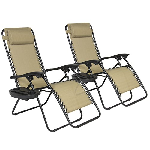 Walmart Zero Gravity Chair Home Furniture Design