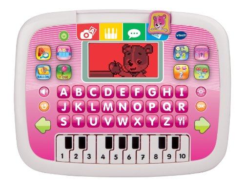 vtech-139455-jeu-electronique-tablette-ptit-genius-ourson-rose