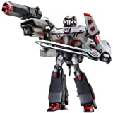 Transformers Animated Leader - Megatronby Transformers