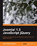 Private: Joomla! 1.5 JavaScript jQuery