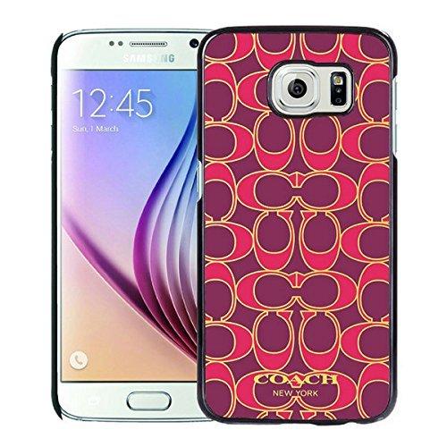 desertcart Kuwait: Personalized Samsung Galaxy S 6 Case