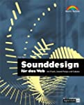 Sounddesign f�r das Web . mit Flash,...