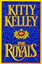 The Royals (not for sale in the UK)