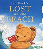 Lost on the Beach Ian Beck