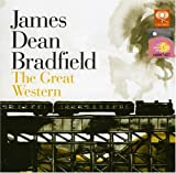 The Great Western James Dean Bradfield