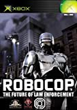 Cheapest Robocop on Xbox