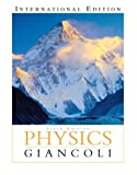 Physics: Principles With Applications - Chapters 16-33 (013191183X) by Giancoli, Douglas C.