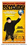 Bowling-For-Columbine-[VHS]
