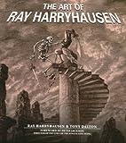 The Art of Ray Harryhausen (1845131142) by Harryhausen, Ray