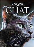 echange, troc  - Atlas du chat