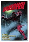 Daredevil: Loves Labor Lost TPB