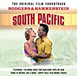 South Pacific [Original Soundtrack] Various Artists