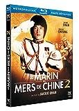 Image de Le Marin des mers de Chine 2 [Blu-ray]
