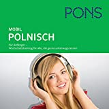 Polnisch Wortschatztraining. PONS Mobil Wortschatztraining Polnisch