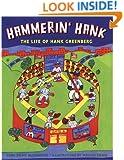 Hammerin' Hank: The Life of Hank Greenberg