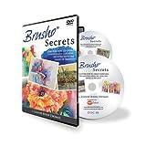Brusho® Secrets...