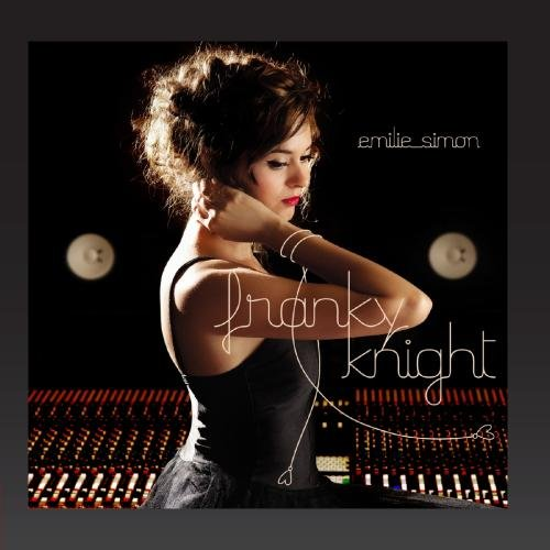 Emilie Simon-Franky Knight-FR-CD-FLAC-2011-WTFLAC Download