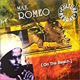 On the Beach - Max Romeo
