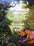 Adventures in the rainforest: Discovering biodiversity