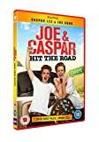 Image de Joe and Caspar Hit the Road [Import anglais]