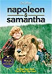 Napoleon & Samantha (Sous-titres fran...