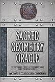 Sacred Geometry Oracle (0738700517) by Greer, John Michael