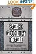 Sacred Geometry Oracle: Become the Architect of Your Life