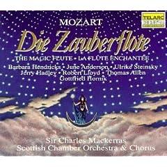 La flute enchantée (Mozart, 1791) 51K18SRMBDL._AA240_