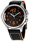 Hamilton Khaki GMT Air Race H77695733 Mens Watch