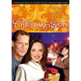 Christmas Hope [Import]by Madeleine Stowe