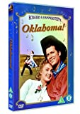 Oklahoma Sing-Along Edition (1 Disc) [DVD]